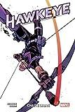 Hawkeye - Chute libre