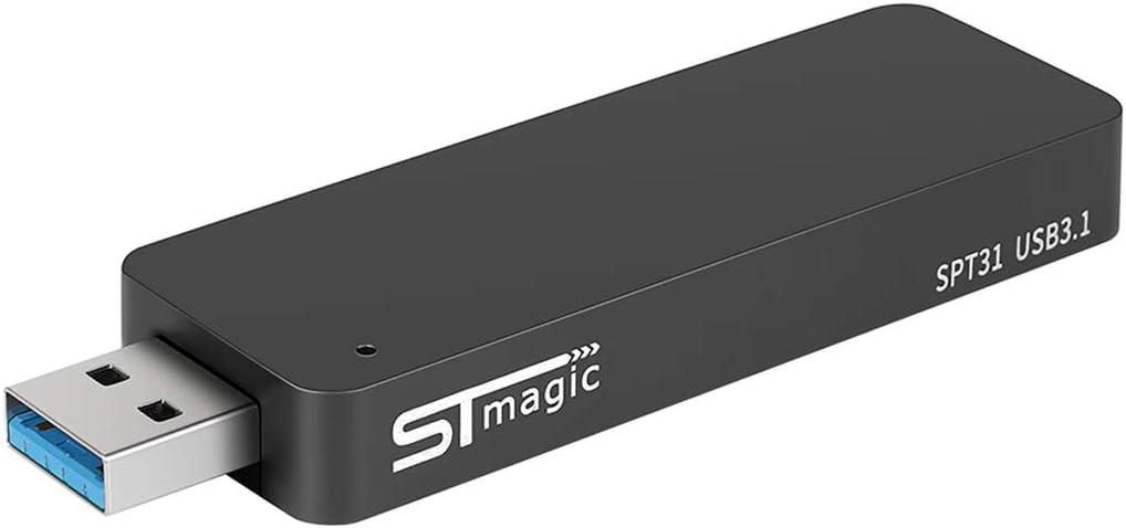 SSD cheap External 128 GB Sale High Drive Portable Speed Flash Retractable