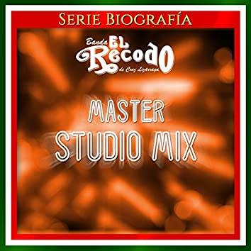 Master Studio Mix