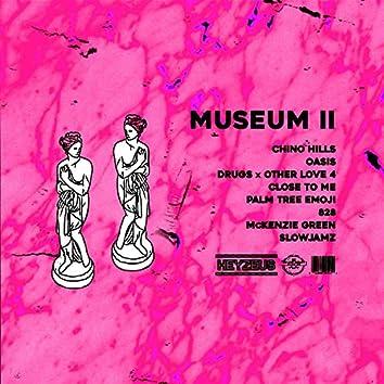 Museum II