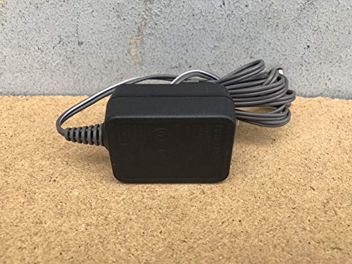 Panasonic PNLV226 AC Adaptor for 5.5V Phones (Renewed)