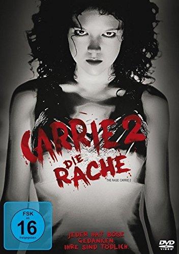 Carrie 2 - Die Rache