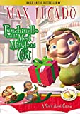 Punchinello and the Most Marvelous Gift [DVD] [Region 1] [US Import] [NTSC]