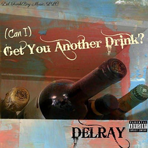 Delray