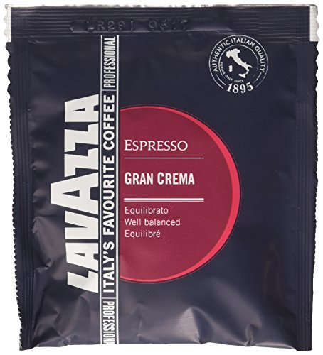Top 10 ese pods decaf for 2021