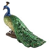Design Toscano by Blagdon DB20191 - Figura Decorativa para el jardín (Resina), diseño de...