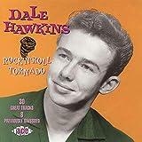 Songtexte von Dale Hawkins - Rock 'n' Roll Tornado