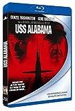 USS Alabama [Blu-ray]