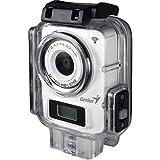 Genius Action Camera Life-Shot FHD300, White (32300117101)