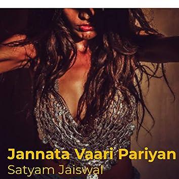 Jannata Vaari Pariyan