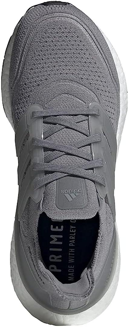 adidas Womens Ultraboost 21 Running Shoe