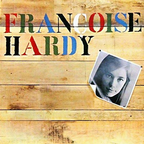 La Boite A Chansons L Amitie Francoise Hardy Partitions Paroles Et Accords