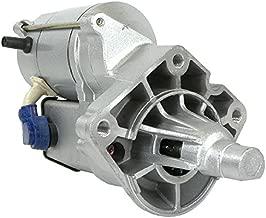 DB Electrical SND0092 Starter For 3.0 3.0L Voyager, Dodge Caravan & Grand Caravan 96 97 98 99 00/4686104 228000-3030, 228000-3032, 228000-3033