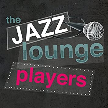 The Jazz Lounge Players