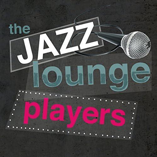 Ultra Lounge & The Piano Lounge Players