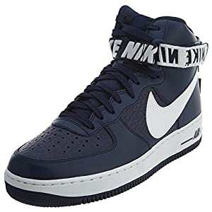 Nike Air Force 1 High '07 Lv8 Mens Style