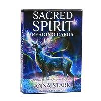 (複数の選択肢)毎日のガイドAngel Oracle Tarotカード、占い運命タロットカードゲーム、天使のタロットカード、オラクルカード、占いタロット