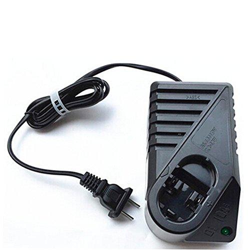 Preisvergleich Produktbild Neue Ladegerät für Akku Bosch Ni MH Akku Elektrische 7.2 V Akku 9.6 V 12 V 14.4 V GSR7.2 GSR9.6 GSR12 GSR14.4 AL1411DV