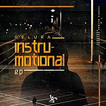 Intsrumotional