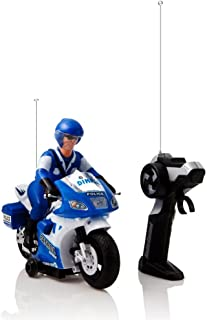 Amazoncom Motorcycles Toy Rc Vehicles Batteries Toy Remote
