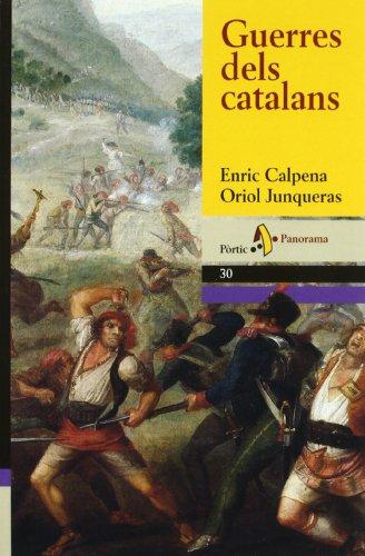 Guerres Dels Catalans (PANORAMA ASSAIG)