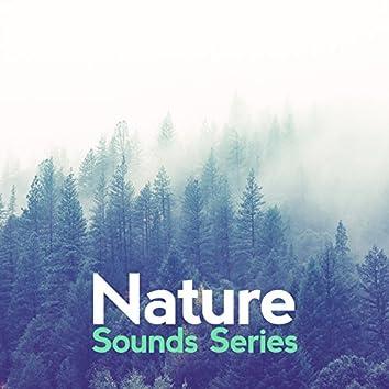Nature Sounds Series