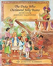 Duke Who Outlawed Jelly Beans and Other Stories
