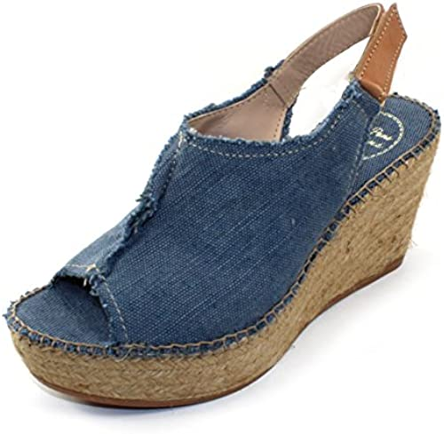 Toni Pons Schuhe Damen
