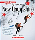 New Hampshire (A True Book: My United States)