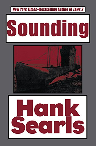 Sounding (English Edition)