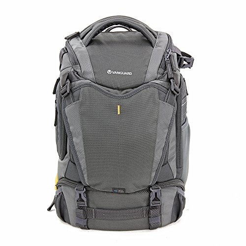 Vanguard Alta Sky 45D Camera Backpack for Sony,...