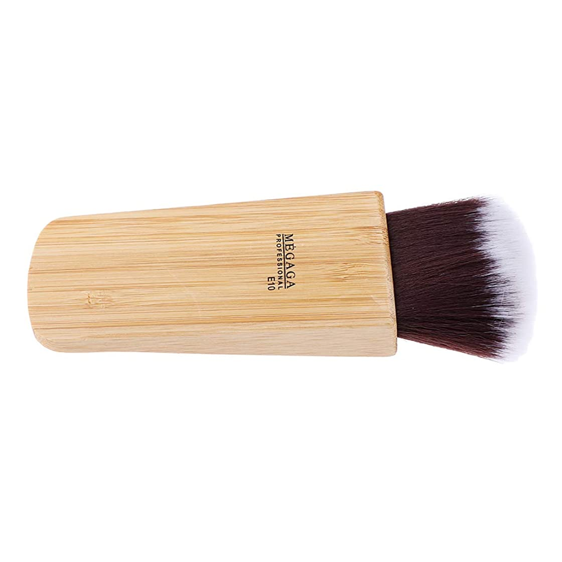 コードレス口ひげ時間F Fityle ネックダスターブラシ ヘアカット ネックブラシ 洗浄 ヘアブラシ 理髪美容ツール