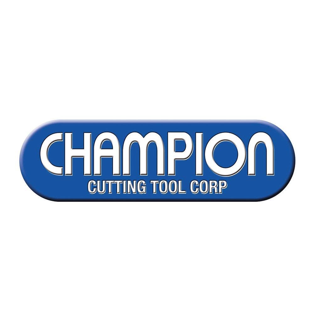 Champion Fuse Limited Special Price Holder Max 72% OFF RB511