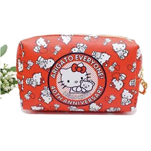 Hello Kitty Gifts for her  Amazon.com ff60f8d765e20