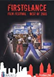 FirstGlance Film Festivals: Best of 2005