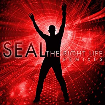 The Right Life (The Remixes)
