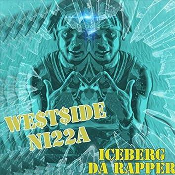 We$t$ide Ni22a