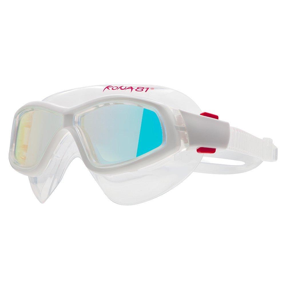 Barracuda KONA81 Swim Goggle K934
