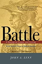 Best battle a history of combat and culture Reviews
