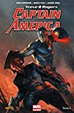 Captain America - Steve Rogers T03 : Naissance d'un empire - Format Kindle - 12,99 €