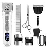 The Guide for Choosing Best Cat Clippers 10