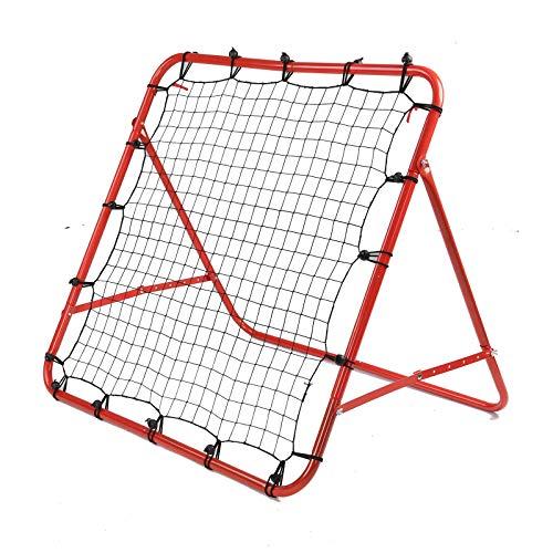 Football Training Net,Boys Rebounder Football Net For Kids Teach, Football Training Game Kids
