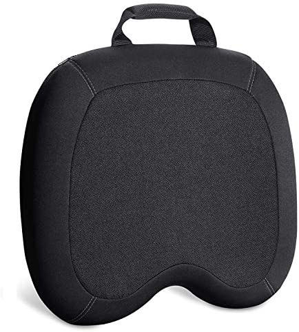 Top 10 Best seat cushion for sciatica pain Reviews