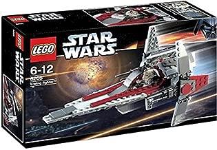 LEGO Star Wars V-Wing Fighter