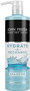 Hydrate & Recharge Shampoo 500 ml