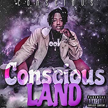Conscious Land