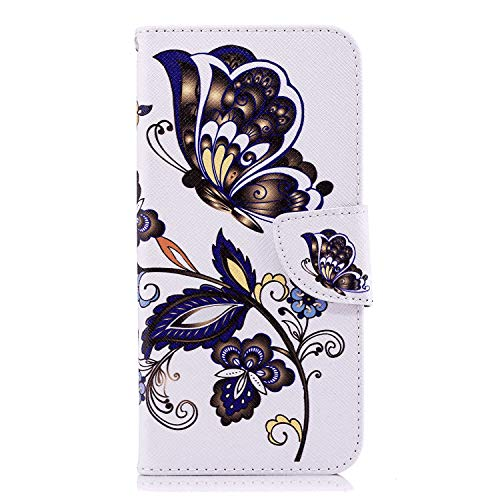 Save %19 Now! Samsung Galaxy S9 Plus Flip Case, Cover for Samsung Galaxy S9 Plus Leather Cell Phone ...