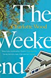 The Weekend: The international b...