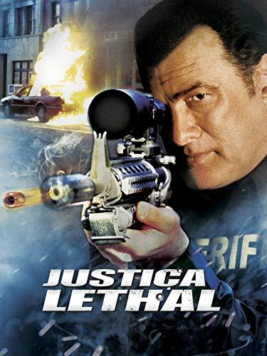 Justiça Lethal