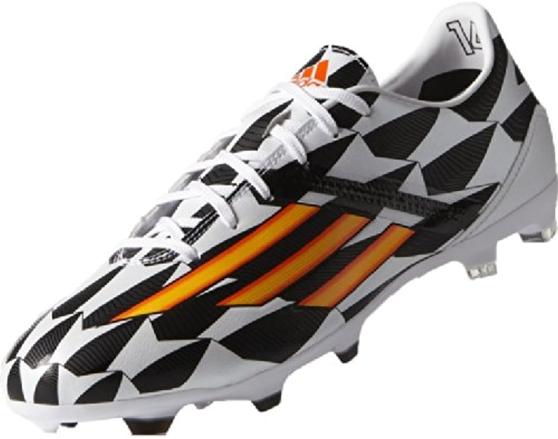 adidas adidas adidas Performance Herren Fußballschuhe B00KM6N17G  541a7b